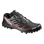 Salomon S-LAB SPEED Trail Running Shoe