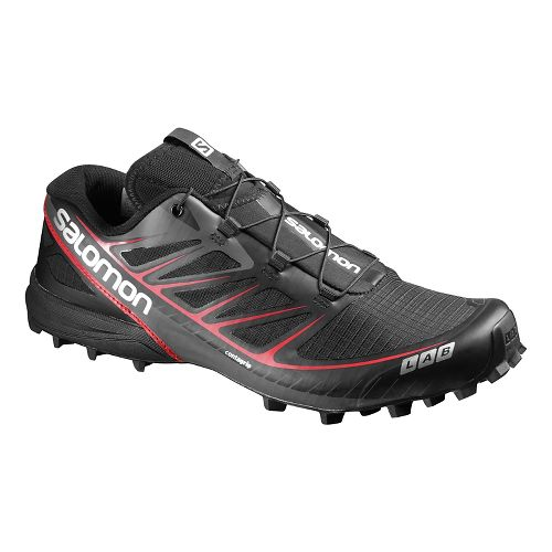 Salomon�S-LAB SPEED