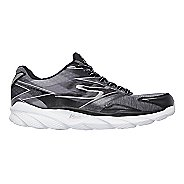 Mens Skechers GO Run Ride 4 - Excess Running Shoe