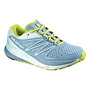 Womens Sense Pulse Trail Running Shoe