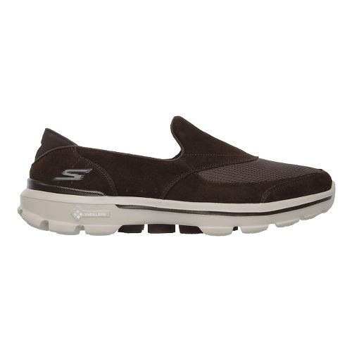 Men's Skechers�GO Walk 3 - Equilize