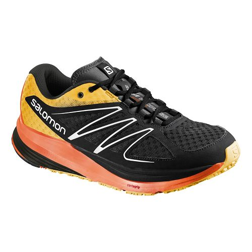 Men's Salomon�Sense Pulse