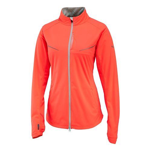 Women's Saucony�Nomad Jacket