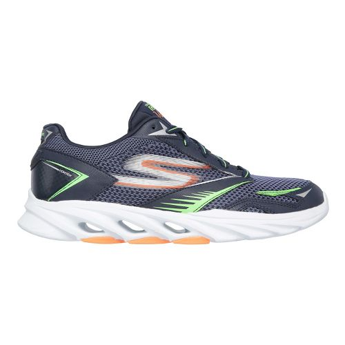 Men's Skechers�GO Run Vortex