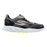 Mens Skechers GO Run Vortex Running Shoe