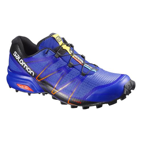 Men's Salomon�Speedcross Pro