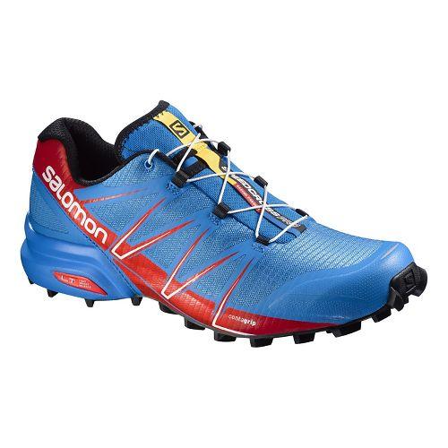 Men's Salomon�Speedcross Pro