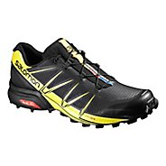Mens Salomon Speedcross Pro Trail Running Shoe