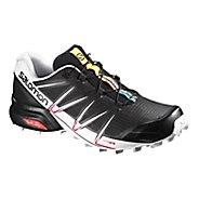 Mens Salomon Speedcross Pro Trail Running Shoe