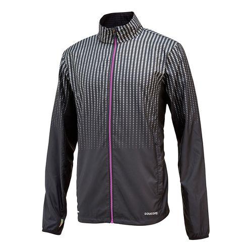 Women's Saucony�Sonic Reflex Jacket
