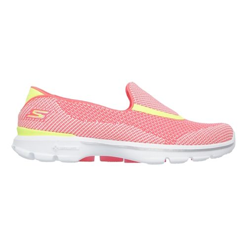 Women's Skechers�GO Walk 3 - Nite Owl 2.0