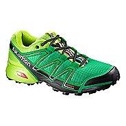 Mens Salomon Speedcross Vario Trail Running Shoe