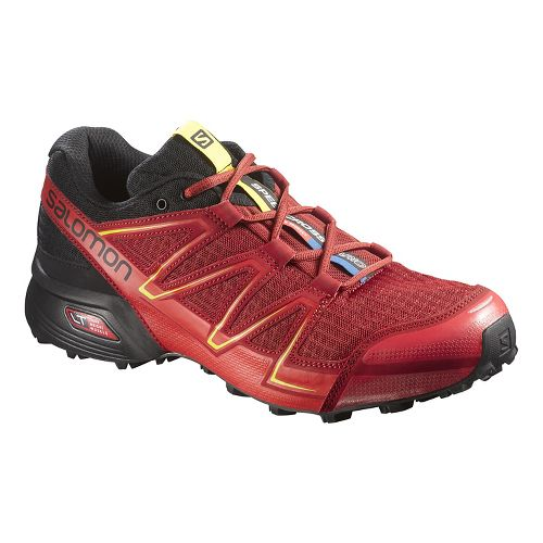 Men's Salomon�Speedcross Vario