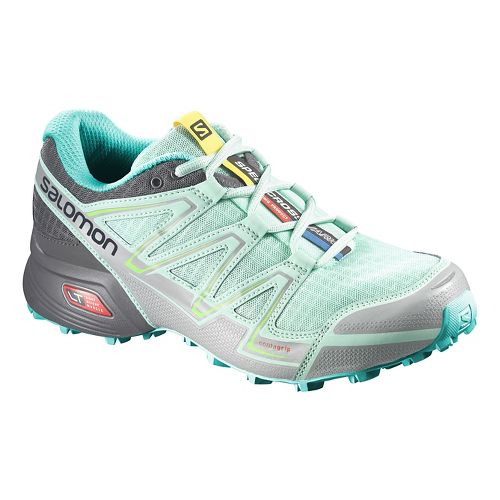 Women's Salomon�Speedcross Vario