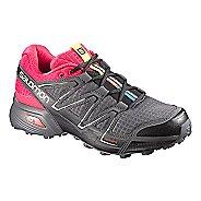 Womens Salomon Speedcross Vario Trail Running Shoe