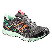 Womens Salomon X-Mission 3 Trail Running Shoe