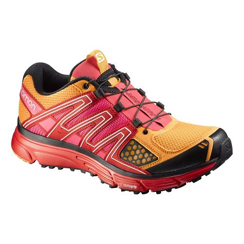 Women's Salomon�X-Mission 3