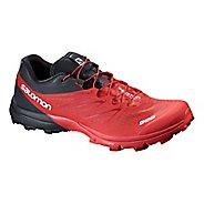 Salomon S-Lab Sense 5 Ultra SG Trail Running Shoe