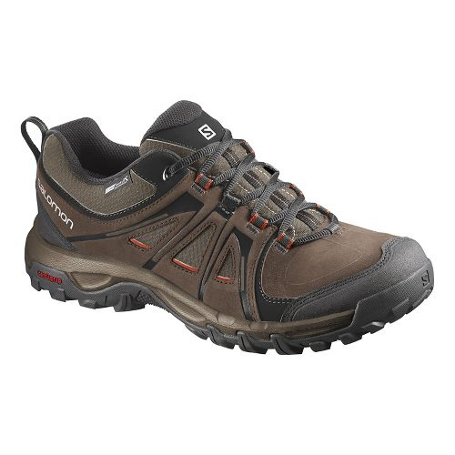 Men's Salomon�Evasion CS WP