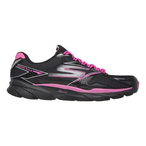 Women's Skechers�GO Run Ride 4 - All Weather