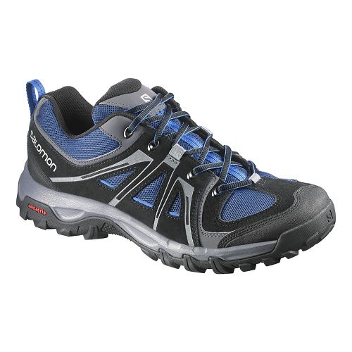 Men's Salomon�Evasion Aero