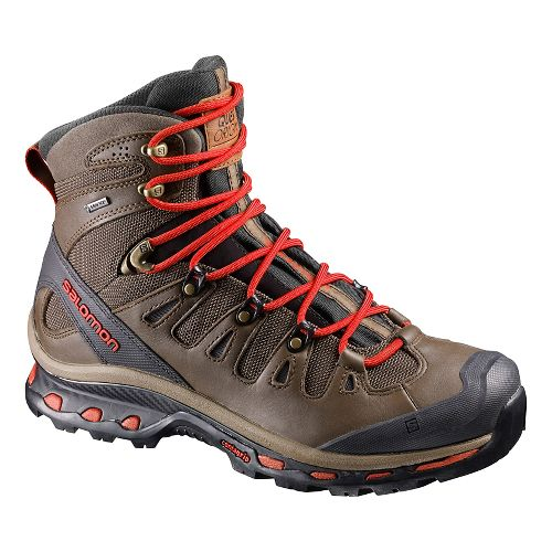 Men's Salomon�Quest Origins GTX