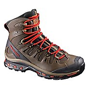 Salomon Quest Origins GTX Hiking Shoe