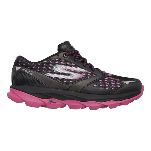 Women's Skechers�GO Run Ultra 2 - All Weather