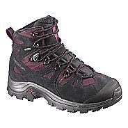 Womens Salomon Discovery GTX Hiking Shoe