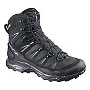 Mens Salomon X Ultra Winter CS WP Hiking Shoe