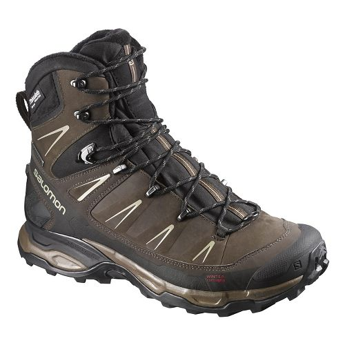 Men's Salomon�X Ultra Winter CS WP