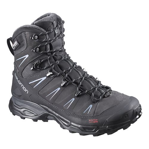 Women's Salomon�X Ultra Winter CS WP