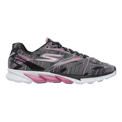 Women's Skechers�GO Run 4 - Resistance