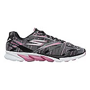 Womens Skechers GO Run 4 - Resistance Running Shoe