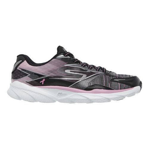 Women's Skechers�GO Run Ride 4 - Resistance
