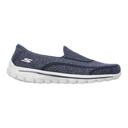 Women's Skechers�GO Walk 2 - Super Sock 2