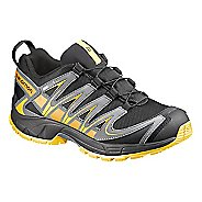 Kids Salomon XA Pro 3D CSWP Trail Running Shoe