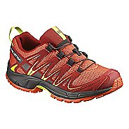Kids Salomon XA Pro 3D Trail Running Shoe