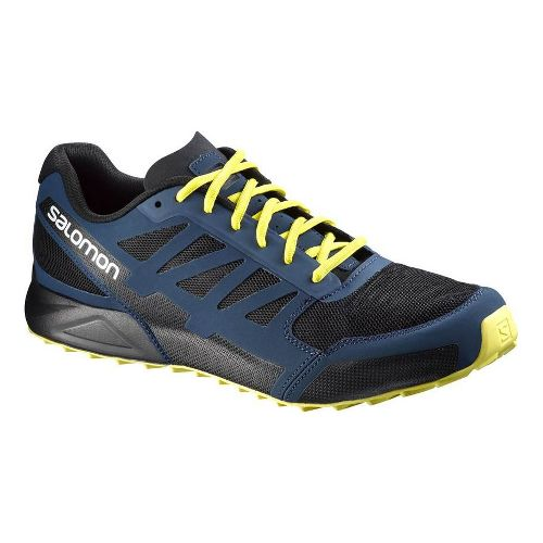 Kids Salomon�Wings K Pre School