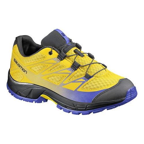 Women's Salomon�Wings