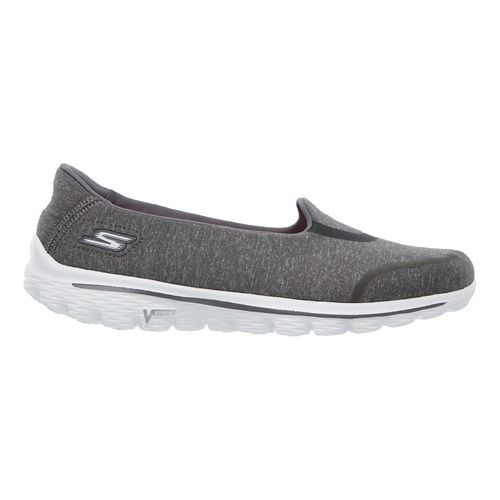 Women's Skechers�GO Walk 2 - Bind