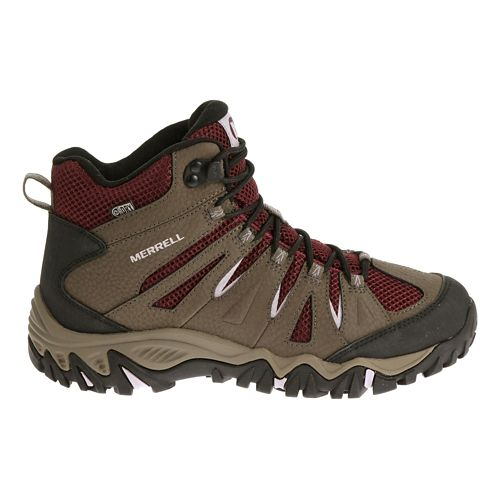 Women's Merrell�Mojave Mid Waterproof