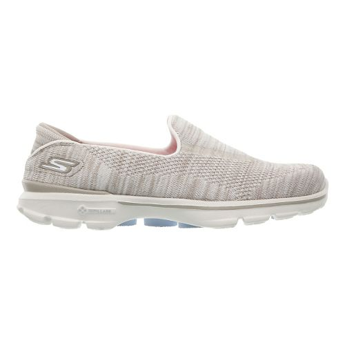 Women's Skechers�GO Walk 3 - Tilt