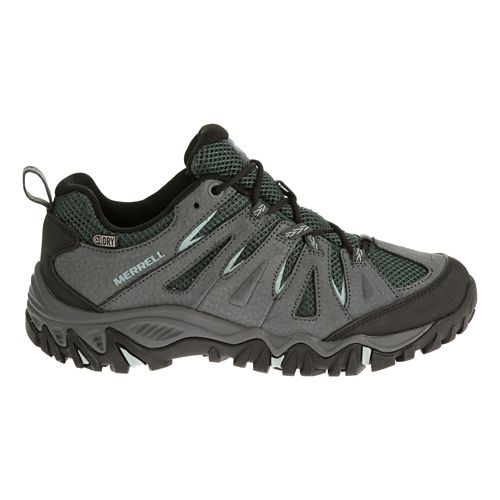 Women's Merrell�Mojave Waterproof