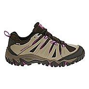Womens Merrell Mojave Waterproof Hiking Shoe