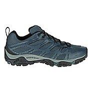 Mens Merrell Moab Edge Trail Running Shoe