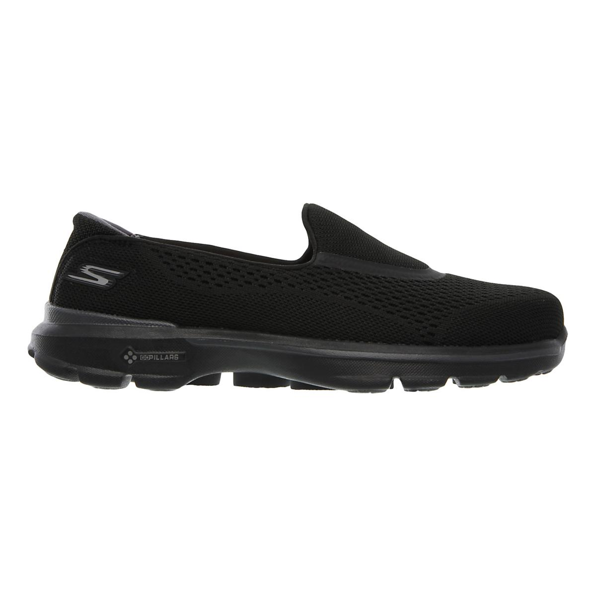 Women's Skechers�GO Walk 3 - Strike