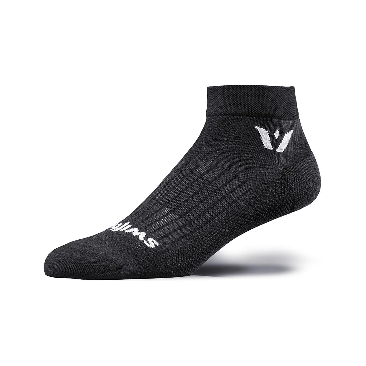 Swiftwick�One Aspire Ankle
