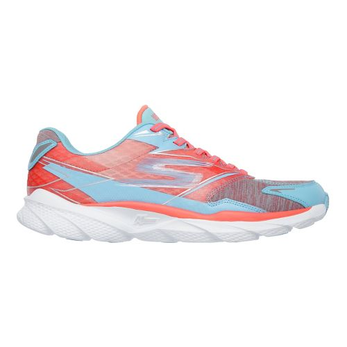 Women's Skechers�GO Run Ride 4 - Excess