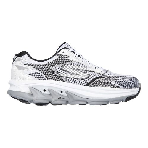 Women's Skechers�GO Run Ultra R - Road